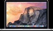 """Б/У Apple MacBook Pro 15"""" with Retina display (MGXC2) 2014"""