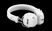 Наушники Marshall Major III Bluetooth White