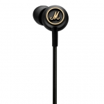 Наушники Marshall Headphones Mode EQ Black