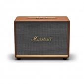 Marshall Louder Speaker Woburn II Bluetooth Brown