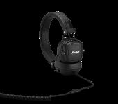 Наушники Marshall Major III Black (4092182)