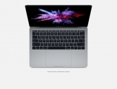 "Б/У Apple MacBook Pro 13"" Space Gray (MLL42) 2016"