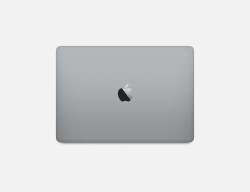 Apple MacBook Pro 13'' Space Gray (MLL42)