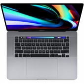 Б/У Apple MacBook Pro 16 Retina 512GB Space Gray (MVVJ2) 2019