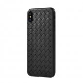 Чехол для смартфона Devia Yison Series Soft Case for Apple iPhone XR