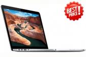 Б/У Apple MacBook Pro 13 Retina (MGX72) - весь комплект