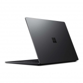 Ноутбук Microsoft Surface Laptop 3 Matte Black (VGZ-00022, VGZ-00025)