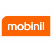 MobiNil Egypt iPhone  4G / 4S