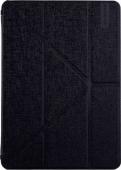 Чехол Momax Flip Cover Case for iPad Air 2