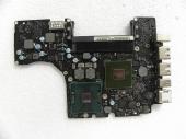 """Материнская плата для MacBook Pro A1342 13"""" 2009-2010 год"""
