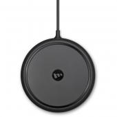 Зарядное устройство Mophie Wireless Charging Stand Black (HL812)
