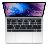 Ноутбук Apple MacBook Pro 13'' Silver (MR9V2) 2018