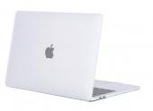 Hardshell Case for MacBook Pro 16