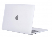 Hardshell Case for MacBook Pro 16
