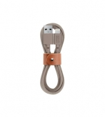 Кабель Native Union Belt Cable Lightning 1.2m
