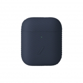 Чехол Native Union Curve Case for Airpods Navy (APCSE-CRVE-NAV)