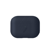 Чехол Native Union Curve Case for AirPods Pro Navy (APPRO-CRVE-NAV)