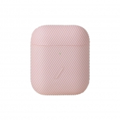 Чехол Native Union Curve Case for Airpods Rose (APCSE-CRVE-ROS)