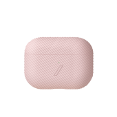 Чехол Native Union Curve Case for AirPods Pro Rose (APPRO-CRVE-ROS)