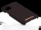 Чехол Elements Freja Case for iPhone 11 Pro Max