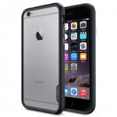 Бампер SGP Neo Hybrid EX Series for iPhone 6