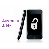 Australia & NZ Service All Iphone Models Supported