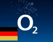 Germany O2 iPhone  4 / 4S