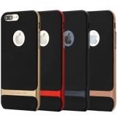 Чехол-накладка Rock Royce Series for iPhone 7 Plus