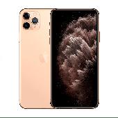 Apple iPhone 11 Pro 512GB Gold (MWCU2) (Open Box)