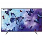 Телевизор Samsung QE55Q6FN