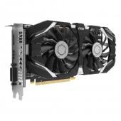 Видеокарта MSI GeForce GTX 1060 6GT OCV2