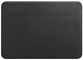 Конверт WIWU Skin Pro 2 for MacBook Pro 13 (2016-2020) / Air 13 (2018-2020)