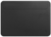 Конверт WIWU Skin Pro 2 for MacBook Pro 16