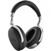 Наушники Parrot Zik 2.0 Wireless Headphones Black (PF561020AA)