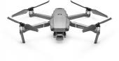 Квадрокоптер DJI Mavic 2 Pro (CP.MA.00000013.01) - Акция