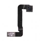 Передняя камера (Camera Front) iPhone 4s