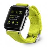 Ремешок Melkco Mini Polyester Hand Strap for Apple Watch 42mm