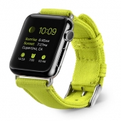 Ремешок Melkco Mini Polyester Hand Strap for Apple Watch 42mm