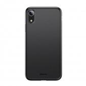 Чехол для смартфона BASEUS Wing Series для Apple iPhone Xr