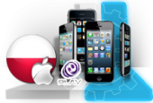 Poland Play P4 iPhone 3G / 3GS / 4G / 4GS (All IMEI Except Stolen)