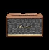 Marshall Louder Speaker Acton II Bluetooth Brown (1002765)