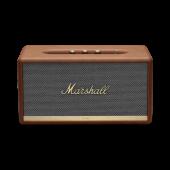 Marshall Louder Speaker Stanmore II Bluetooth Brown(1002766)