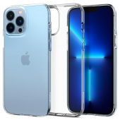 Spigen Liquid Crystal Case for iPhone 13 Pro