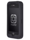Чехол Original Incipio Stowaway for iPhone 4/4S