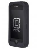 Чехол Original Incipio Stowaway for iPhone 4/4S