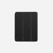 Чехол-подставка Momax Flip Case with Pencil Slot for iPad Pro 11 2Gen