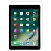 Защитное стекло ZK Protective Glass for iPad Air 2019/iPad Pro 10.5