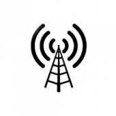Проверка по IMEI оператора залоченного iPhone (GSX)