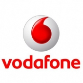 Разблокировка от UK Vodafone iPhone 4 / 4S / 5 / 5S / 5C ( чистый контракт )
