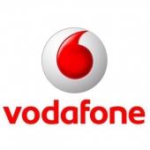 Vodafone Egypt 3G / 3GS / 4 / 4S / 5